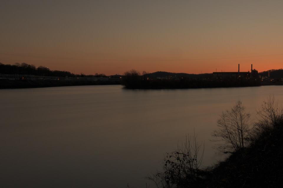 カノワ川2.jpg
