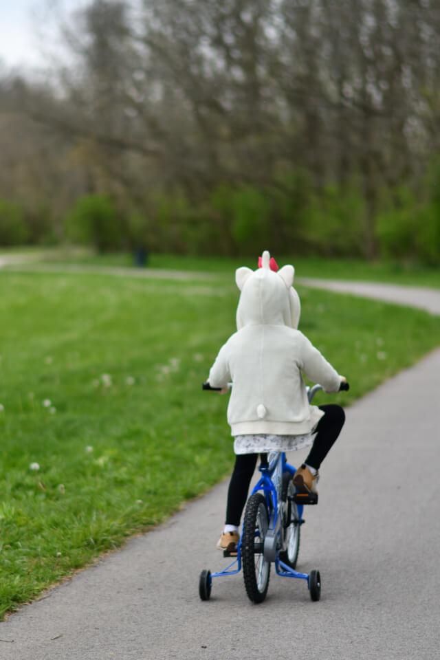 初めての自転車6歳2.jpg