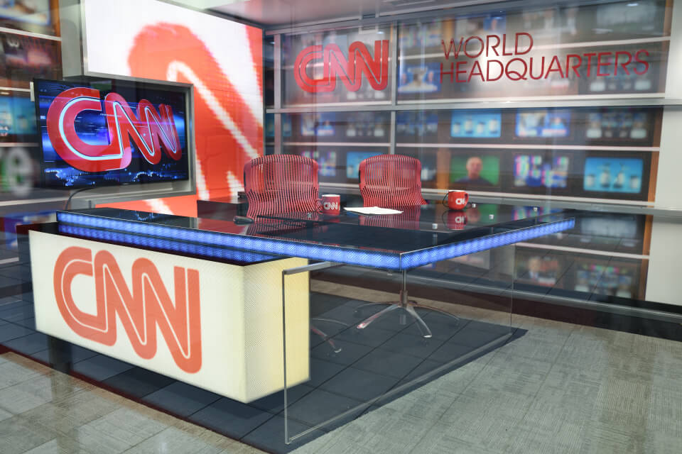 CNNスタジオツアー6.jpg
