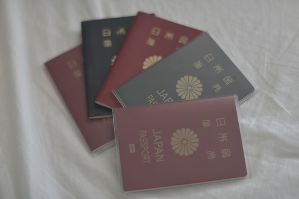 パスポート写真1.jpg