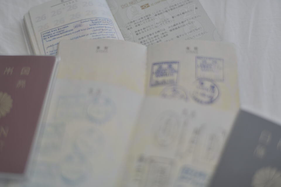 パスポート写真2.jpg