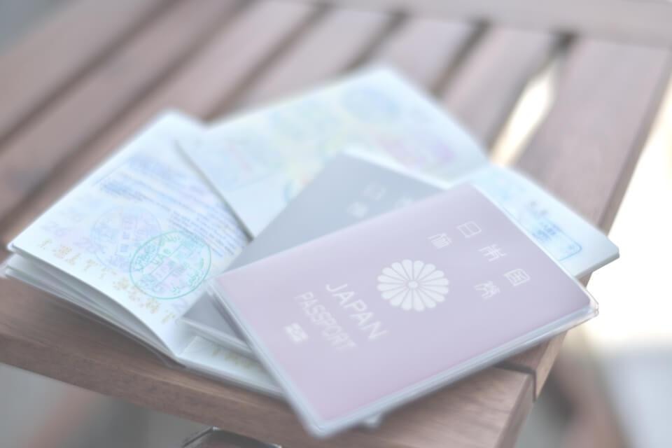 パスポート写真5.jpg