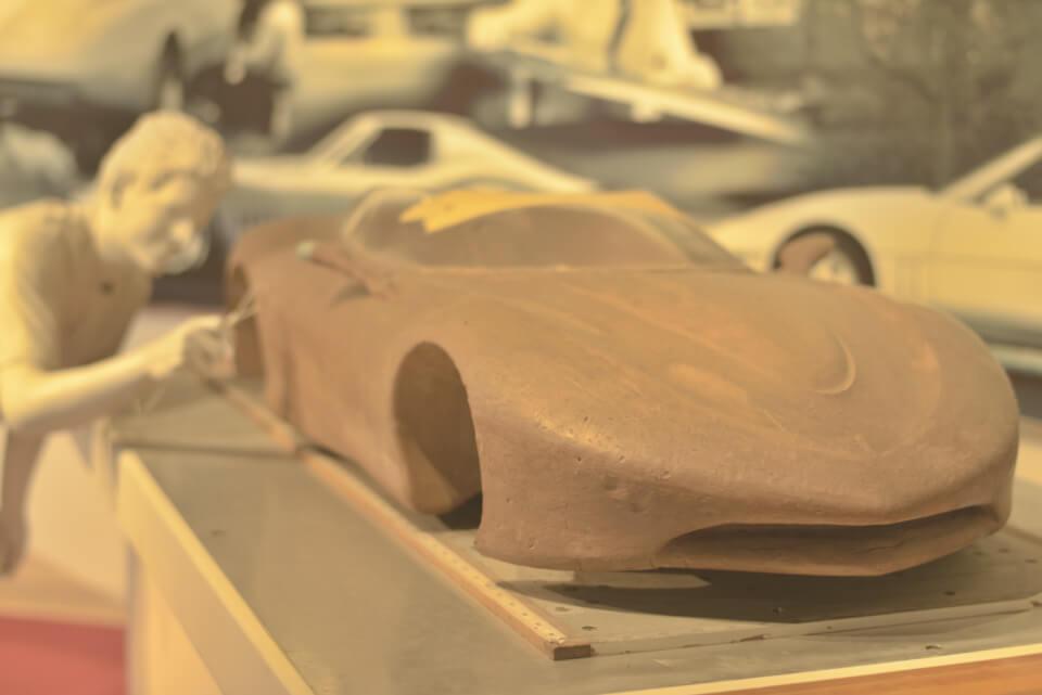 未来自動車写真2.jpg