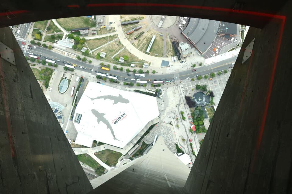 CNタワーグラスフロア写真5.jpg
