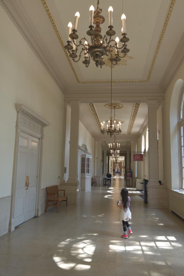 ヘンリーフォード博物館_写真1.jpg