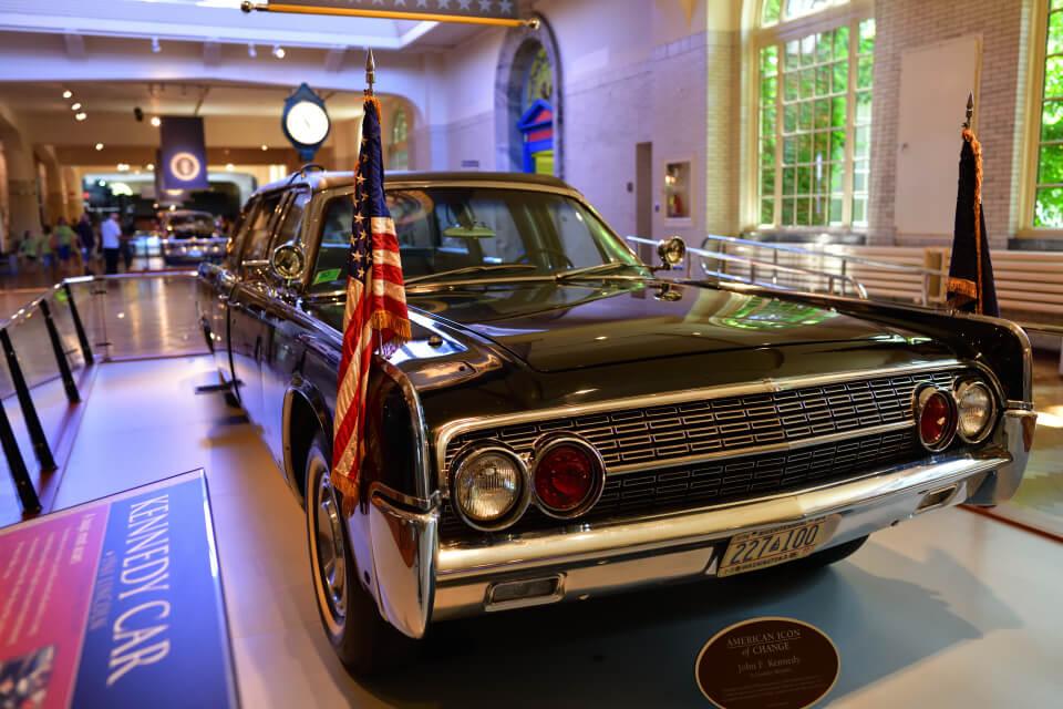 ヘンリーフォード博物館_写真2.jpg