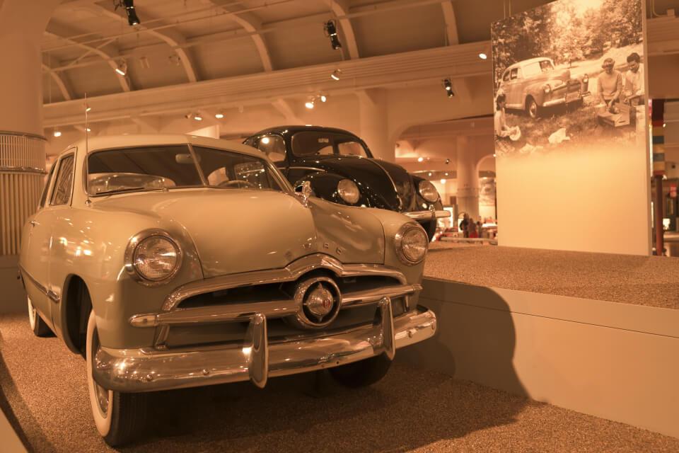 ヘンリーフォード博物館_写真5.jpg