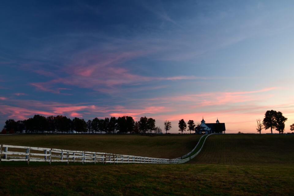 レキシントン牧場写真4.jpg