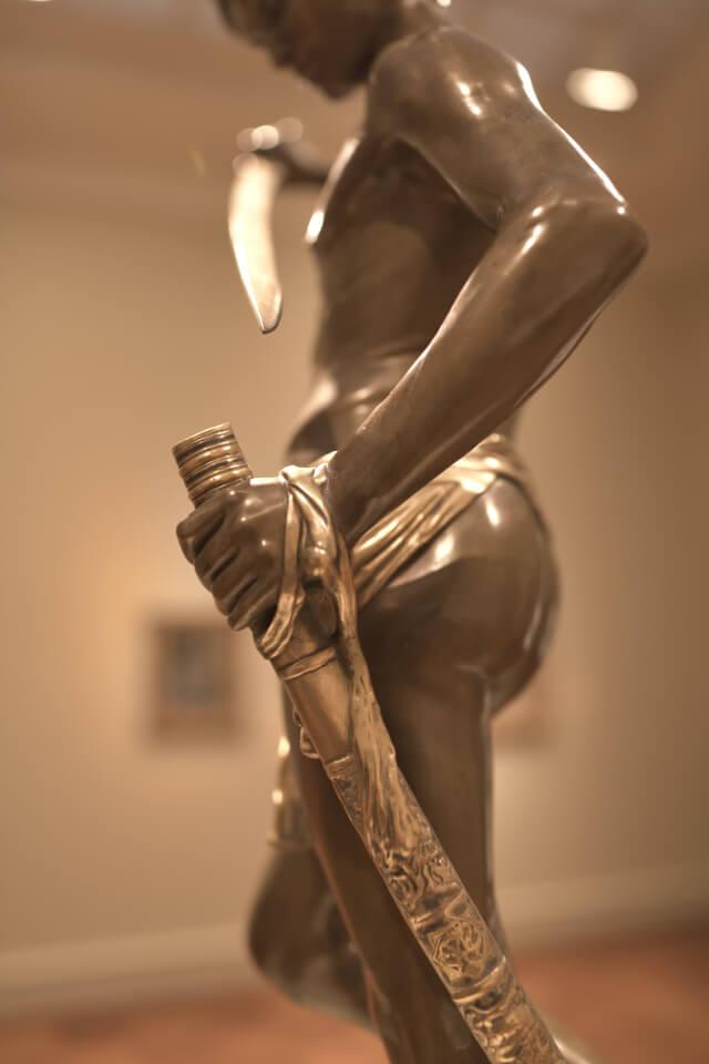 シンシナティ美術館の写真2.jpg