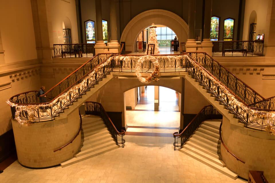 シンシナティ美術館の写真3.jpg