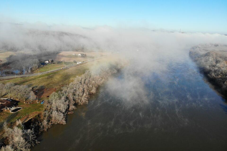 カナワ川の写真WV.jpg