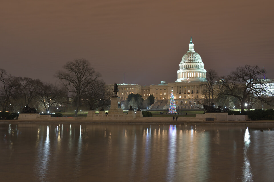 アメリカ合衆国議会議事堂の写真1.jpg
