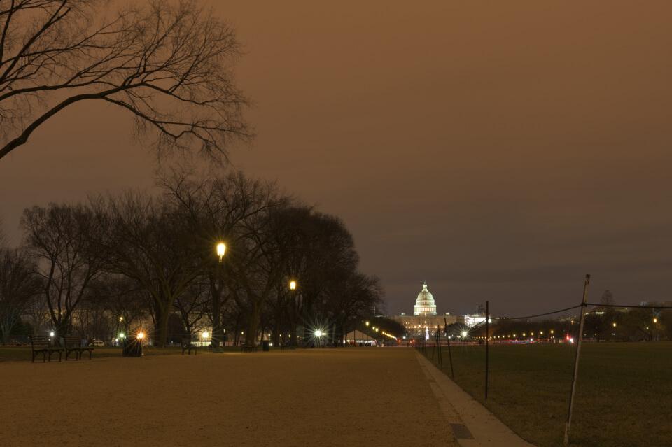 アメリカ合衆国議会議事堂の写真2.jpg