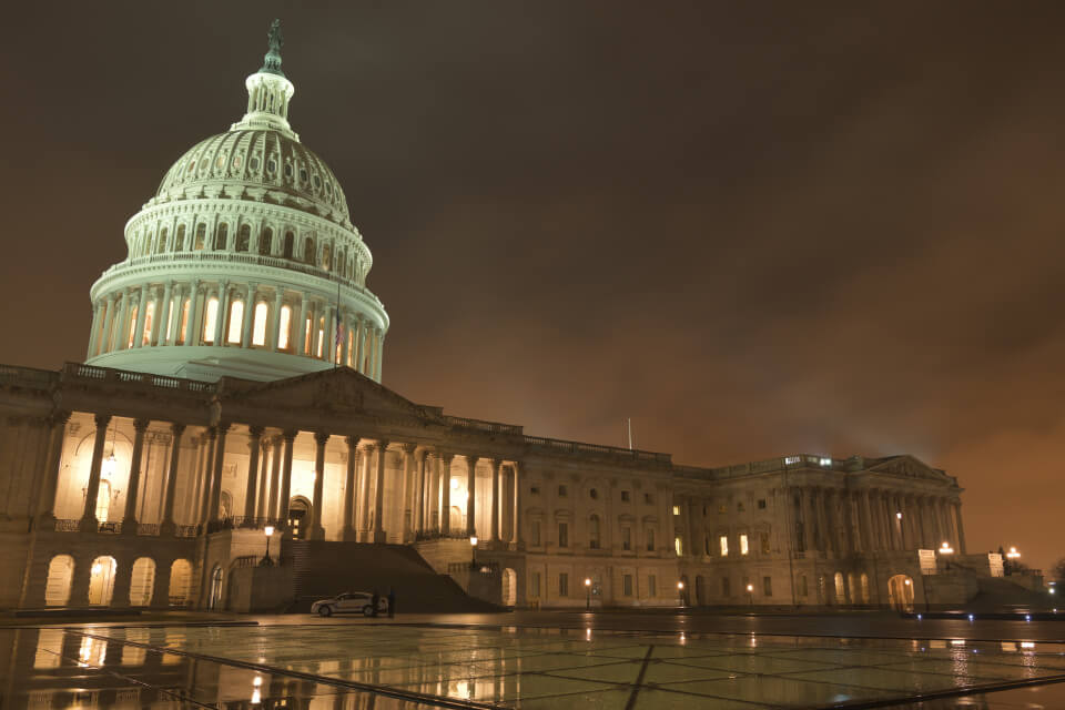アメリカ合衆国議会議事堂の写真4.jpg