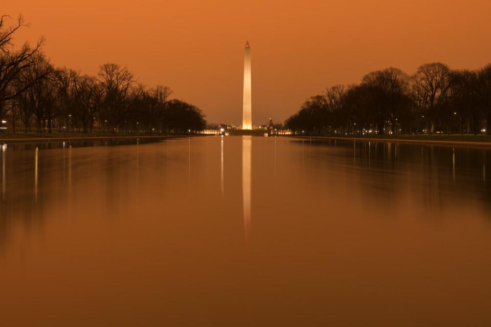 ワシントンモニュメント写真2.jpg