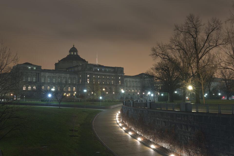 アメリカ最高裁判所・議会図書館2.jpg