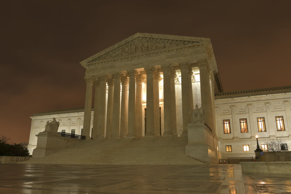 アメリカ最高裁判所・議会図書館3.jpg