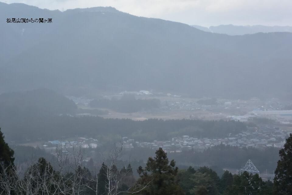 関ヶ原の戦いドローン1.jpg
