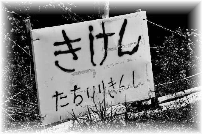 日本の国家予算内訳
