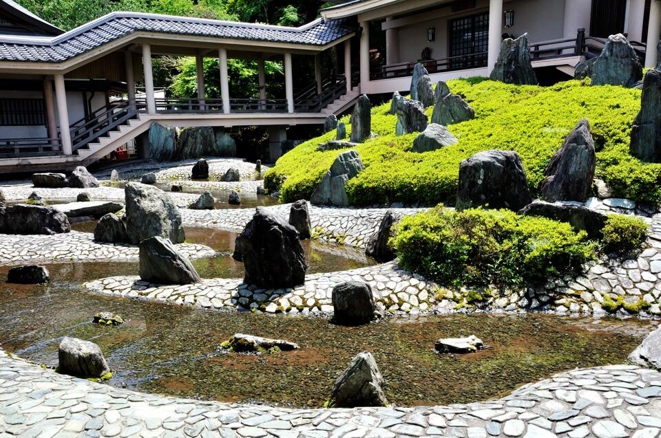 松尾大社の写真