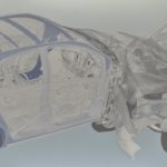 未来の安全車