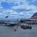 ロストバゲージ発生!航空会社への対応方法