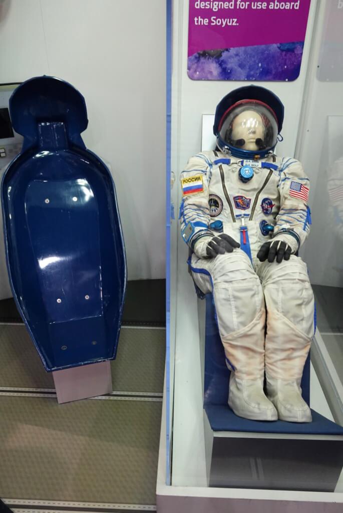 インディアナポリス子供博物館写真