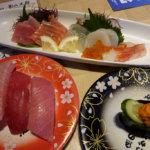 日本の食べ物での楽しみ話をメモ