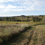 Tanyard trail 6 miles - Shaker village