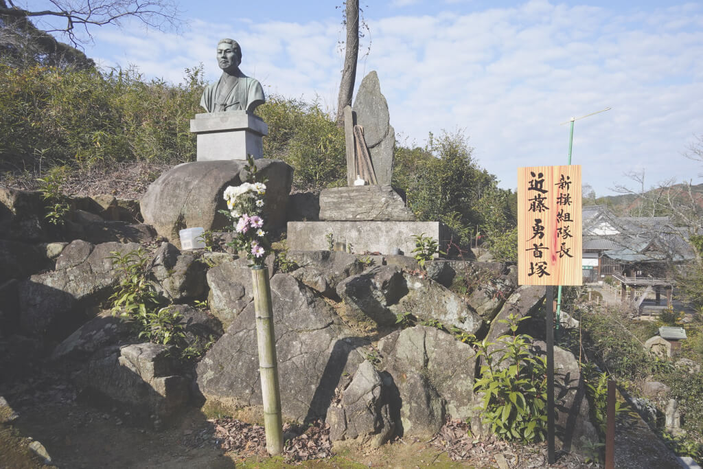 刺激的な日本帰任直後ライフと、伊勢神宮への帰国報告