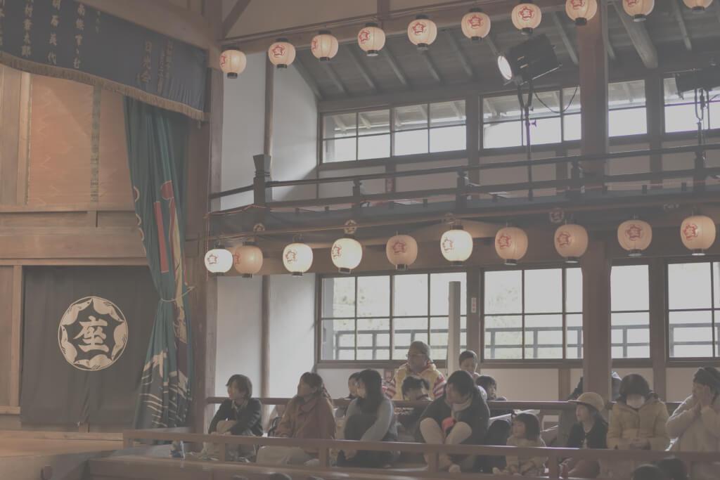仕事は想定地点に軟着陸でき、日本にいる自分に最早驚かず