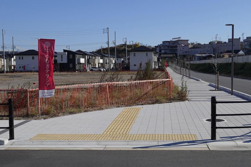 コストコ岡崎オープン計画2