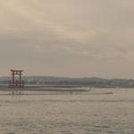 浜名湖観光スポット写真