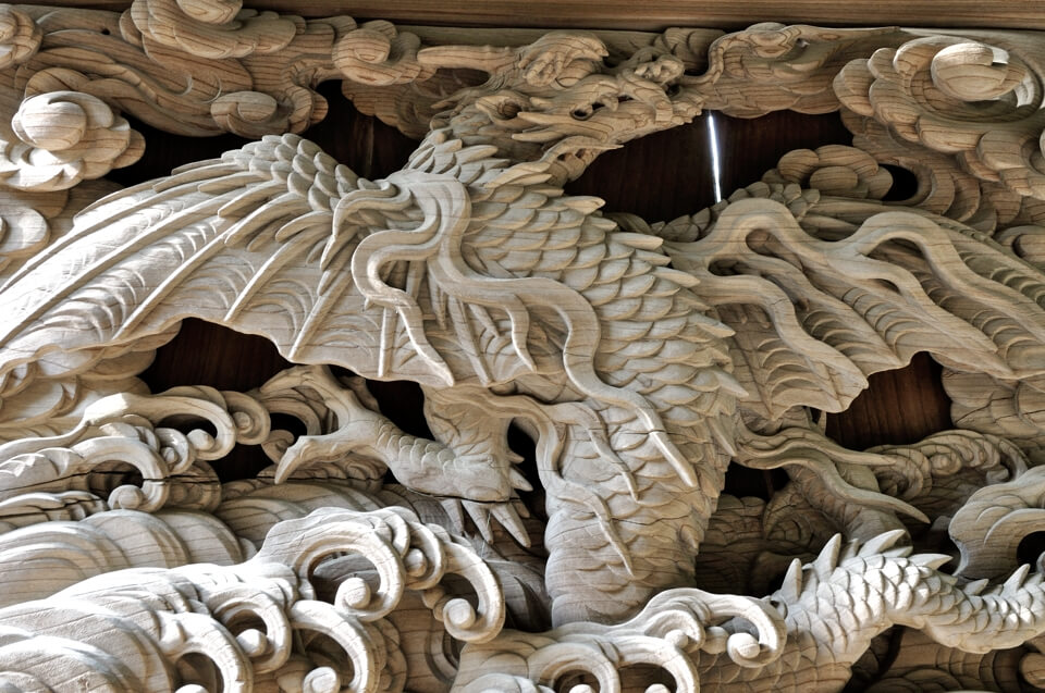 円覚寺の写真