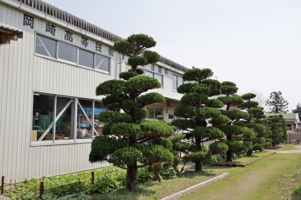 愛知県緑化センター写真ランニング6