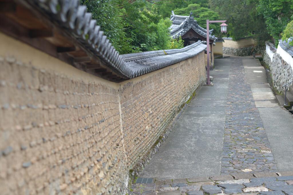 奈良の大仏の大きさ画像