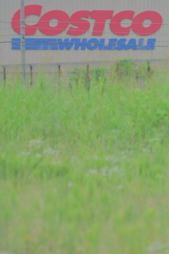 石狩コストコ写真オープン