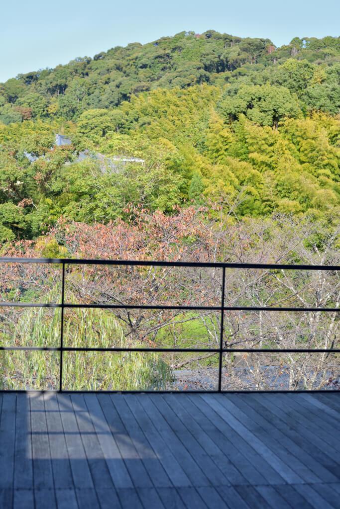 清水坂の写真